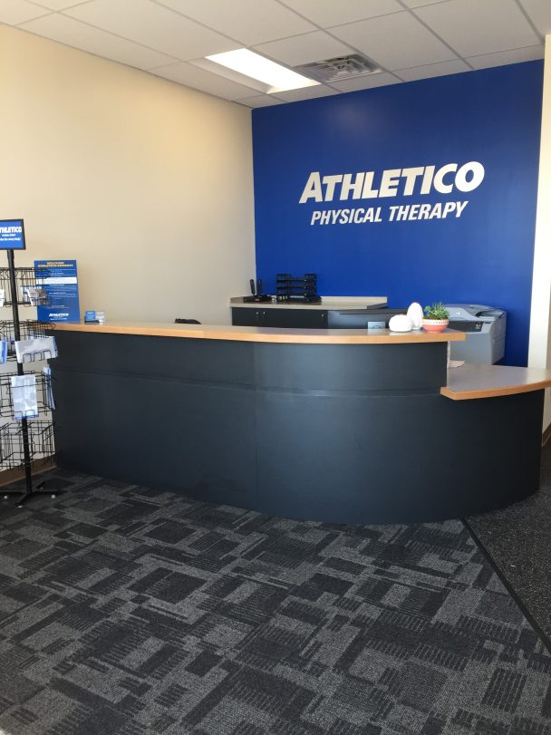 Physical Therapy In Grand Rapids MI