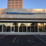 physical therapy southfield MI
