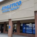 Physical Therapy in Overland Park, Kansas City, KS