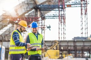 protecting the aging construction workforce