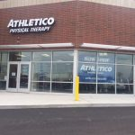 physical therapy in chesterfield, MI