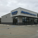 physical therapy in creston, IA