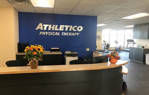 physical therapy middleton WI
