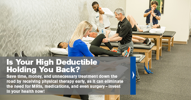 HighDeductible
