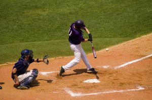 acl injuries in baseball