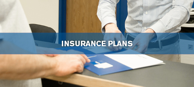 in network insurance plans athletico physical therapy
