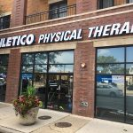 physical therapy lincoln square chicago IL