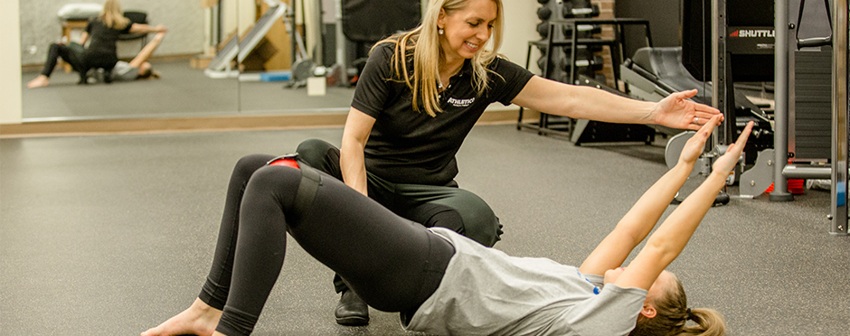 The Common and Not So Common Diagnoses Physical Therapy Can Treat