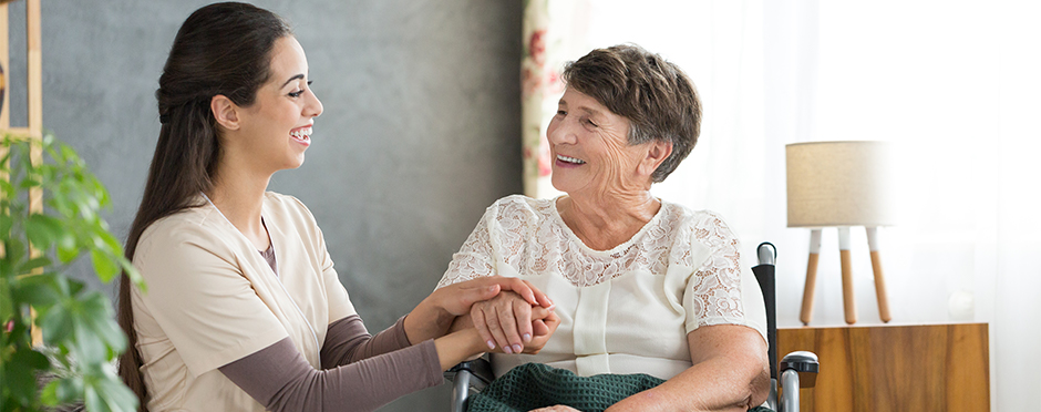 3 benefits of home health physical therapy