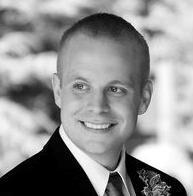 AthletiCo blogger Dave Heidloff, ATC, NASM-PES