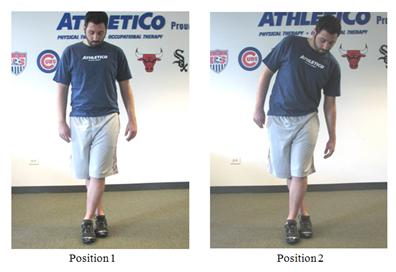 IT Band Syndrome: The Top 5 Causes and Solutions - Athletico