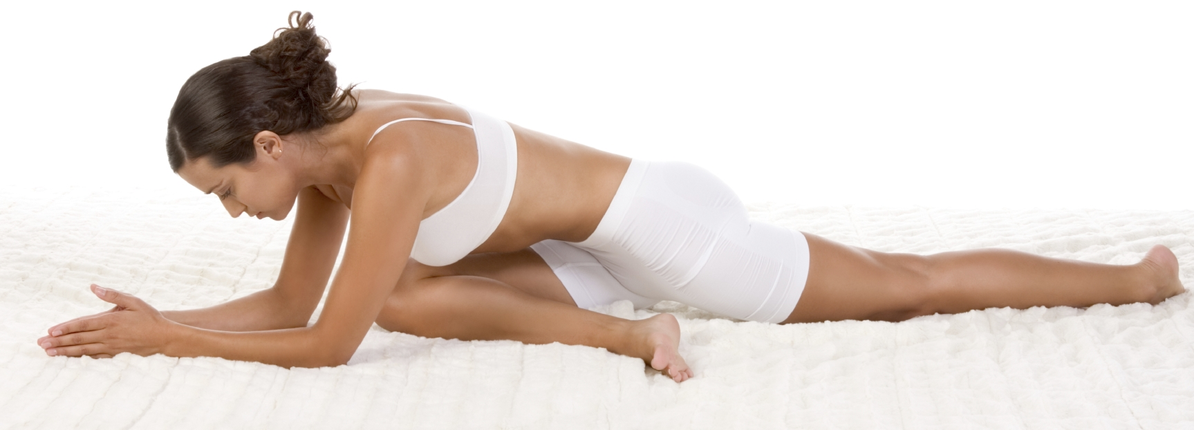 Strengthen and Stretch: It's what the Glutes and ...
