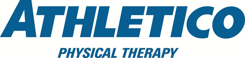 Athletico Once Again Teams Up for Youth Concussion Awareness Program
