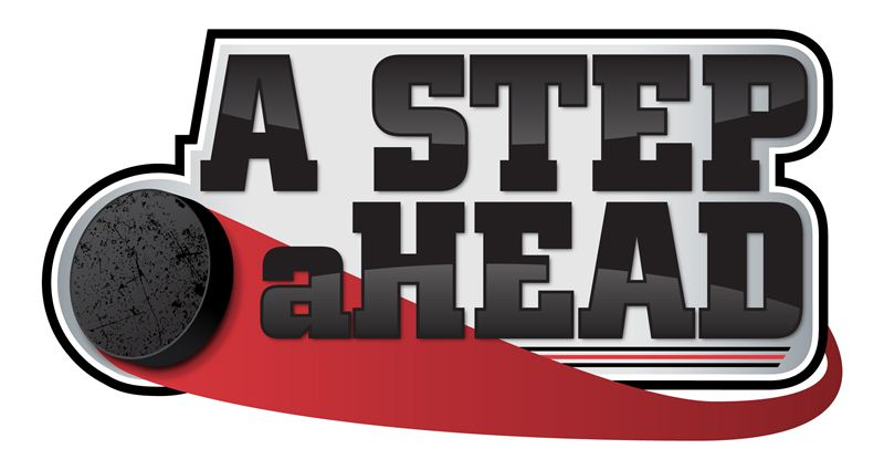 A Step aHead initiative to combat concussions in young hockey players