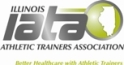 Illinois Athletic Trainers' Association, Inc.