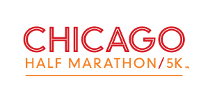 Chicago Half Marathon Athletico