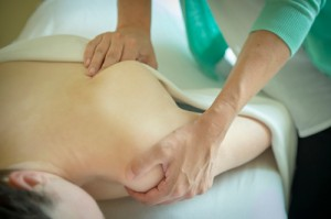 Athletico Massage Therapy_Massage