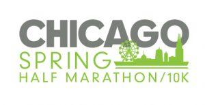 Chicago Spring Half_Logo_2017_4c_vvvvvvvv