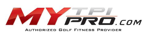 MyTPI Pro