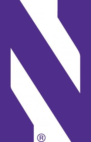 N_purple