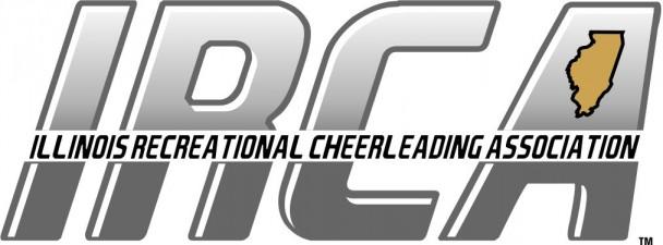 New IRCA Logo - Final curves 1