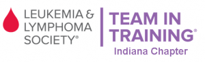 TNT Indiana Chapter logo