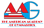 american-academy-of-gymnastics-logo