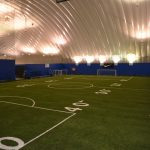 athletico-affiliate-bo-dome