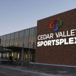 athletico-affiliate-cedarvalleysportsplex