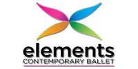 elements-contemporary-ballet-athletico-partner