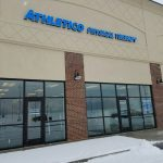 physical therapy center grove greenwood indiana
