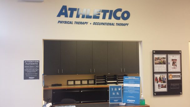 physical therapy naperville