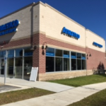 physical-therapy-palatine-south