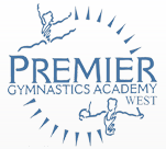 premier-gymnastics-west