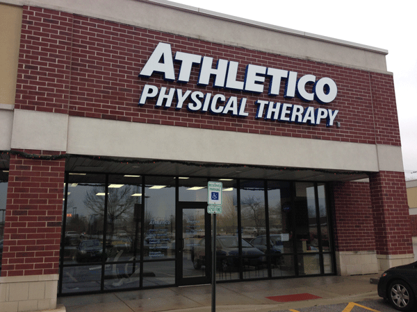 Physical Therapy Chatham Chicago