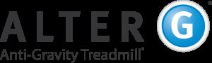 alter-g-logo