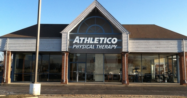 Physical Therapy Cary IL