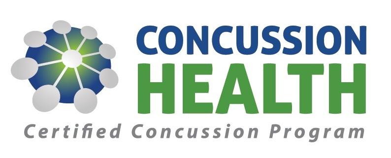 Concussion Health Program