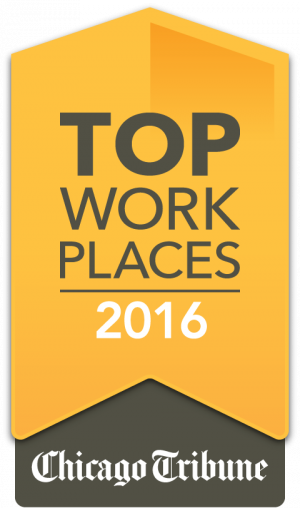 athletico-physical-therapy-best-place-to-work-2016