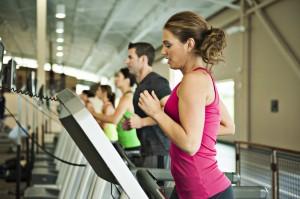 Postpartum Running: Essential Tips for a Safe Return