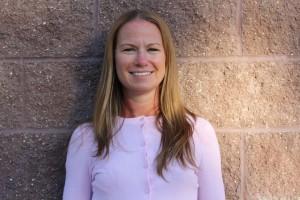 Denise Cundey - Athletico Bridgeport Facility Manager
