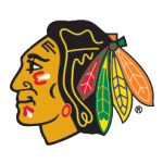 #MyAthleticoStory Blackhawks PT Month Share your story with Athletico Physical Therapy