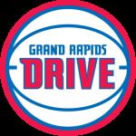 drive_primary_rgb