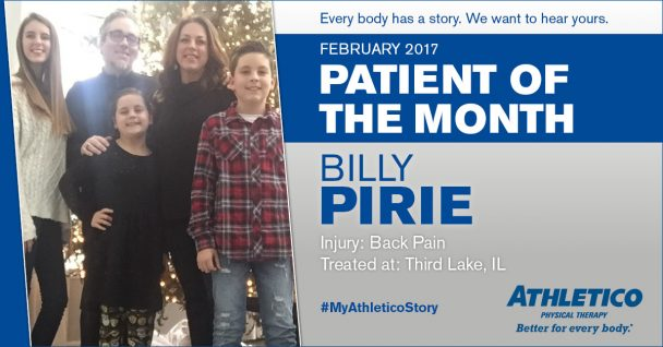 athletico-physical-therapy-patient-of-the-month-feb-2017
