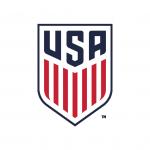US-Soccer-FullSet_TM_primary 2c