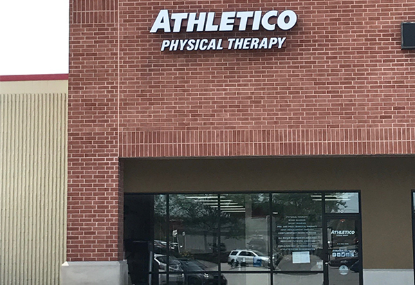 physical therapy bloomington IN