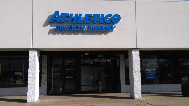 physical therapy decatur IL