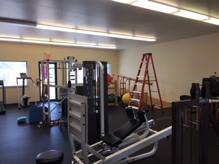 physical therapy sullivan MO