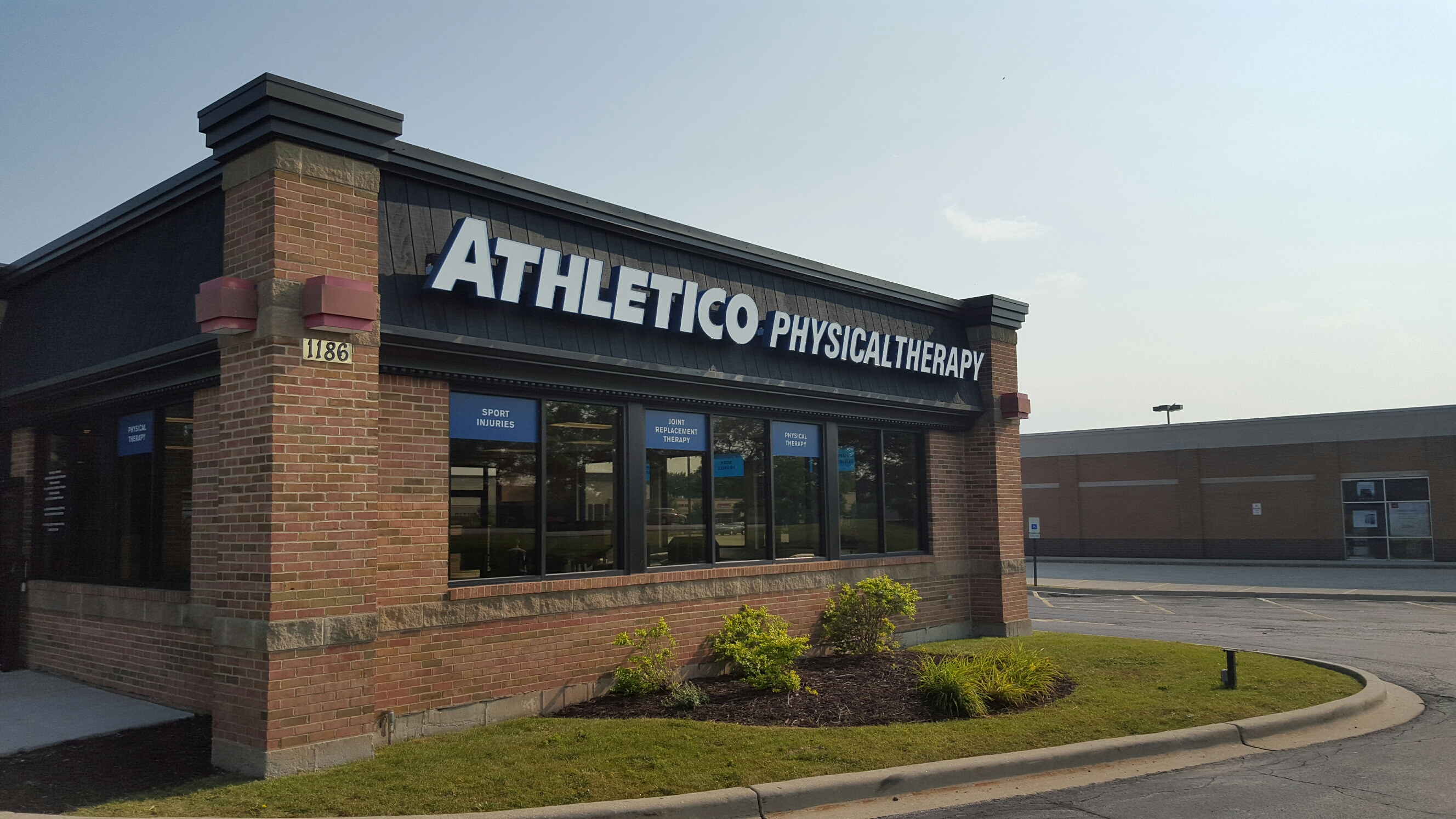 Physical Therapy Mundelein - Physical Therapists Mundelein