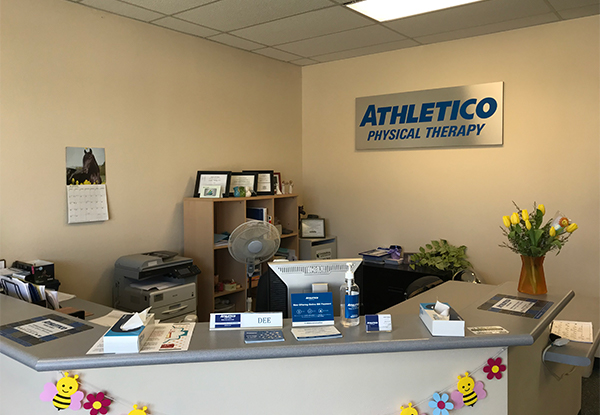 physical therapy belle plaine IA
